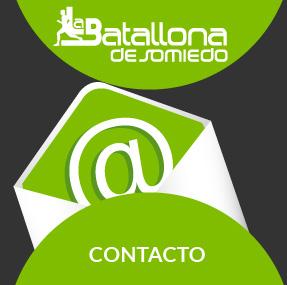 La Batallona contacto
