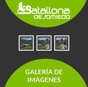 Galería de Imágenes La Batallona