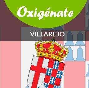 Villarejo de Órbigo