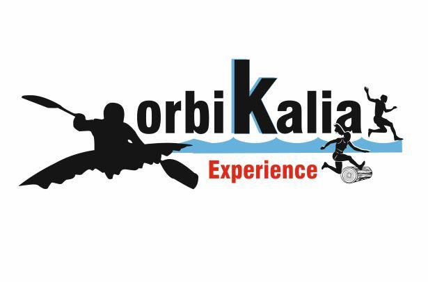 ORBIKALIA (toda una EXPERIENCIA)